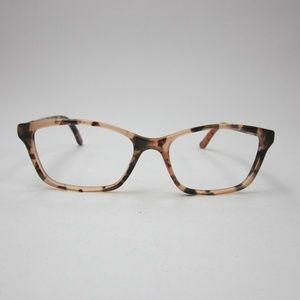 9899904fd3 Ralph Lauren Accessories - Ralph Lauren RL 7044 1143 Eyeglasses OLL748